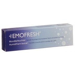 EMOFRESH GEL UMIDIFICANTE...