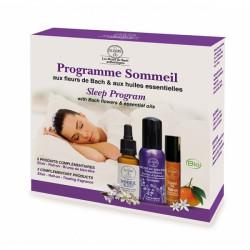 Elixirs&Co Programme sommeil