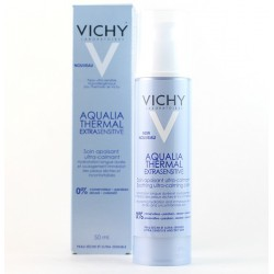 VICHY AQUALIA THERMAL EXTRA...