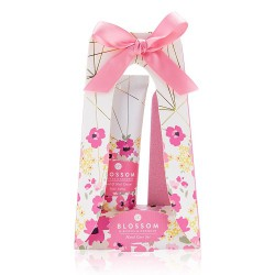 Hand care set BLOSSOM in...
