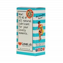 Love Cosmetics Wow! 50 ml