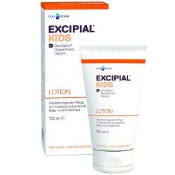 Excipial lotion für kids...