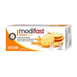 Modifast Biscuit geschmack...