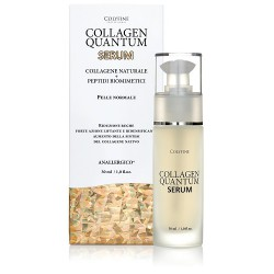 COLYFINE COLLAGEN QUANTUM...