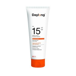 Daylong™ Protect & care...