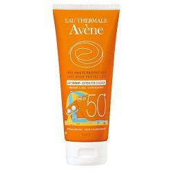 Avène Sonnenmilch SPF 50+...