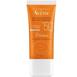 Avène B-Protect protezione...