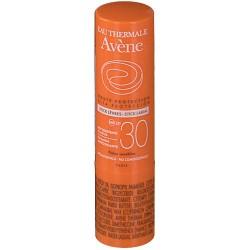 Avène Stick lèvres SPF 30...