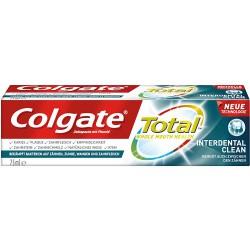 Colgate Total zahnpasta mit...