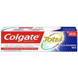 Colgate Total Dentifricio...