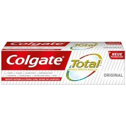 Colgate Total Dentifrice au...