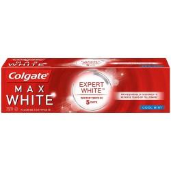 Colgate Max White...