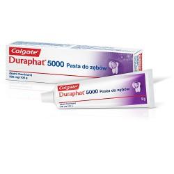 Colgate Duraphat...
