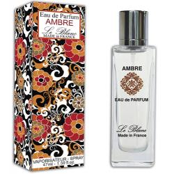 Le Blanc Eau de Parfum...