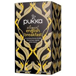 Pukka thé Elegant English...