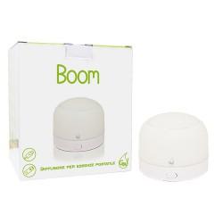 GW Boom diffuseur sans eau...