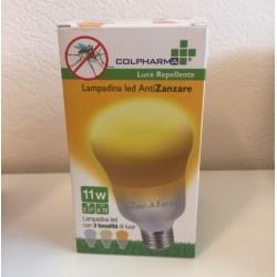 Colpharma Abweisendes Licht...