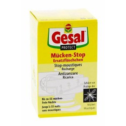Gesal Müsken-stop...