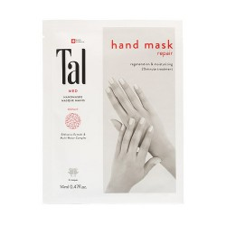 Tal MED masque mains repair...