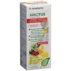 ARKOPHARMA arkotoux sirop...