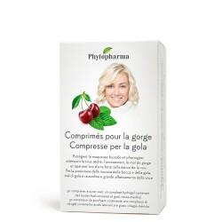 Phytopharma compresse per...