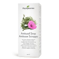 Phytopharma Antitussif...