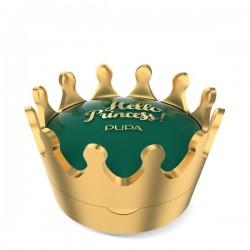 PUPA Set Trucco Sua Maestà...