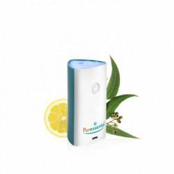 puressentiel aroma expert -...