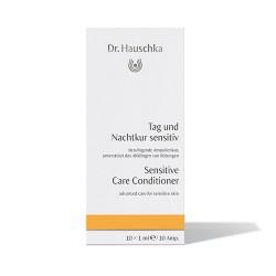 Dr. Hauschka Tag und...