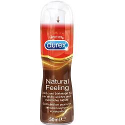 DUREX Intim-Gleitmittel...
