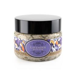 Naturally European Lavender...