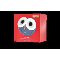 PUPA OWL 3 Cofanetto Make-up per trucco viso occhi e labbra