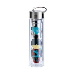 "THERMOS FLOWTEA ""Little..."