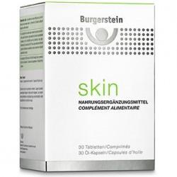 BURGERSTEIN skin 2 x 30 pz