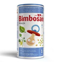 BIMBOSAN Bisoja 1 lait pour...