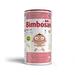 Bimbosan Bio-2 300 g