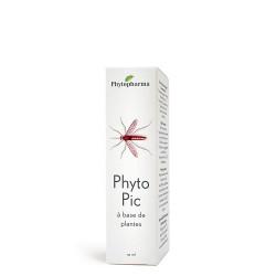 Phytopharma Phyto Pic...