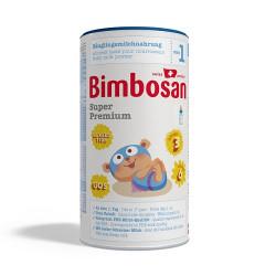 BIMBOSAN SUPER PREMIUM 1...