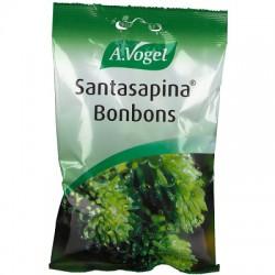 A.Vogel Santasapina Bonbons...