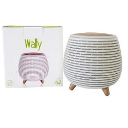GW Wally Ultraschall-Diffusor