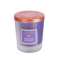 Collines de Provence...