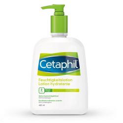 Cetaphil...