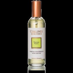 COLLINES DE PROVENCE Parfum...
