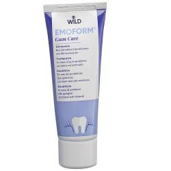 EMOFORM Gum Care Zahnpaste...