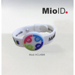 MioID for Kids...