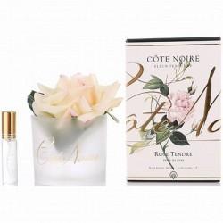 Côte Noire Fleur Perfumée...