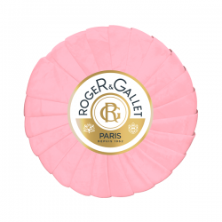 ROGER GALLET Duftseife ROSE...