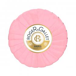 ROGER GALLET Savon Parfumé...