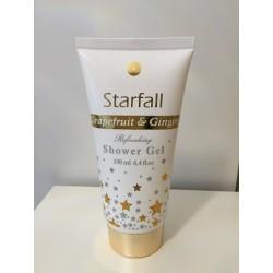 Starfall Refreshing Shower...