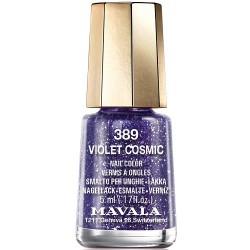 MAVALA nagellack mini farbe...